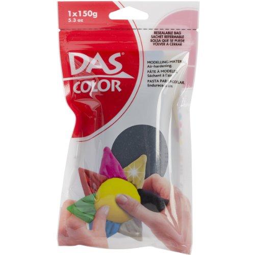 das-color-aria-secca-argilla-53-once-nero