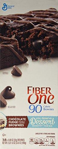 fiber-one-90-calorie-brownies-38-ct