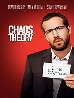 Chaos Theory [HD]
