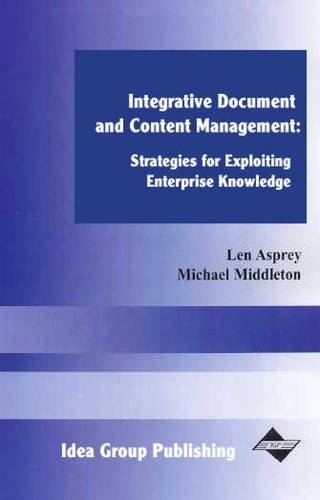 integrative-document-and-content-management-strategies-for-exploiting-enterprise-knowledge-systems-f