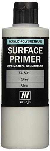 vallejo-polyurethane-primer-grey-200ml-val74601