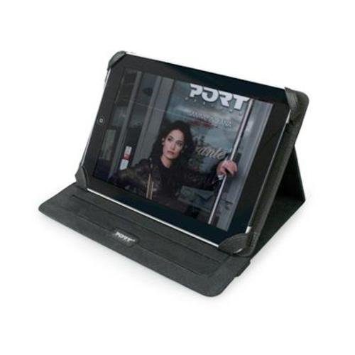 port-designs-phoenix-ii-custodia-universale-compatibile-con-ipad-mini-google-nexus-7-blackberry-play