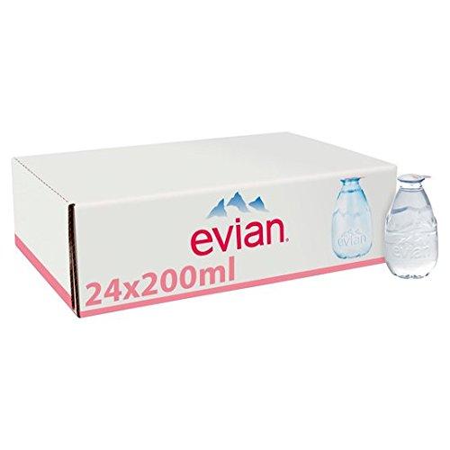 evian-pure-drop-24-x-20cl