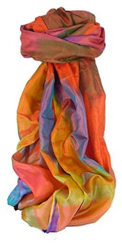 varanasi-ekal-bufanda-de-seda-arun-9-gama-heritage-de-pashmina-silk