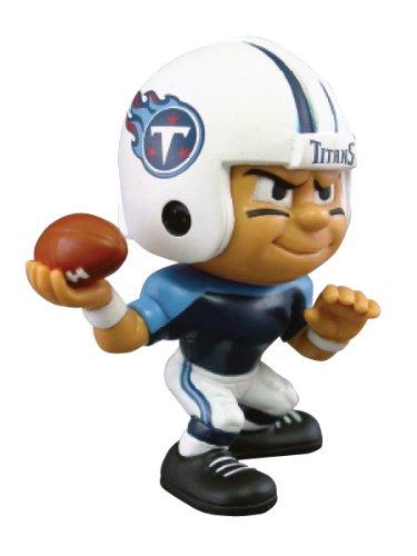 Lil' Teammates Series Tennessee Titans Quarterback