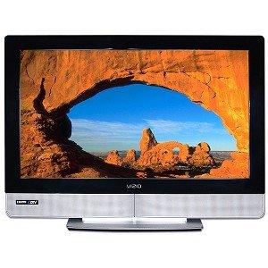 "Vizio VX32L HDTV 32"" Widescreen LCD HDTV"