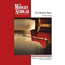 The Hebrew Bible (       UNABRIDGED) by Lawrence H. Schiffman