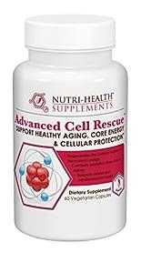 Advanced Cell Rescue