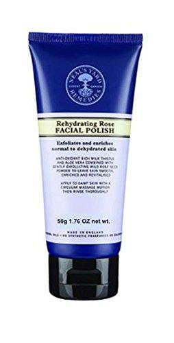 neal-s-yard-remedies-spenden-rose-spenden-rose-facial-polish-50-g