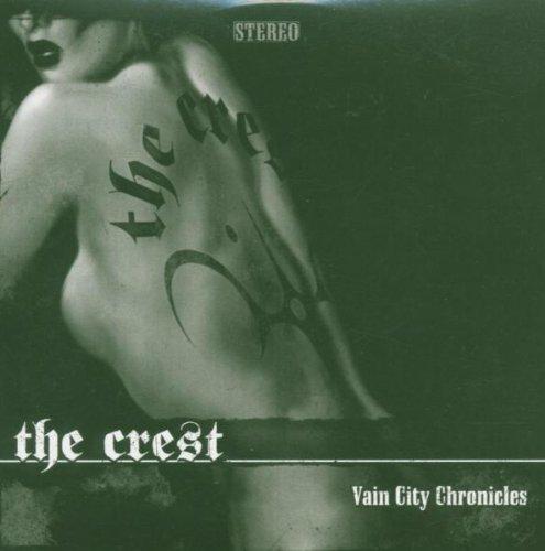 vain-city-chronicles