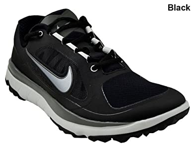 Mens Nike Golf Shoes Amazon