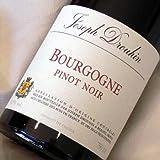 2014 ブルゴーニュ・ピノ・ノワール 750ml 【ジョセフ・ドルーアン】 ブルゴーニュ赤ワイン