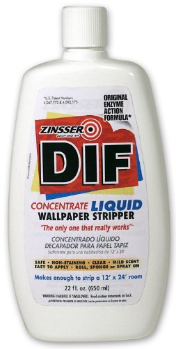 rust-oleum-2422-dif-wallpaper-stripper-concentrate-22-ounce