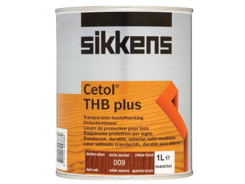 sikkens-sikcthbpdo-1l-cetol-thb-plus-translucent-woodstain-dark-oak