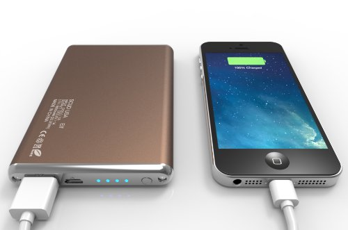 Fremo-PC-6000E-6000mAh-Elf-Power-Bank