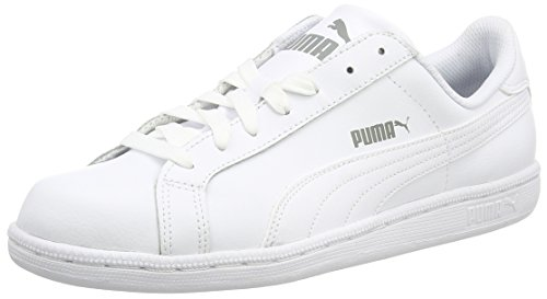 puma-puma-smash-l-unisex-erwachsene-sneakers-weiss-white-02-40-eu-65-erwachsene-uk