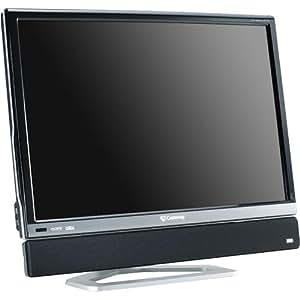 30 widescreen hdtv: