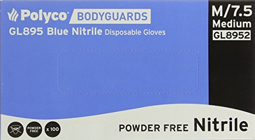 bodyguard-gl8952b-nitrile-powder-free-disposable-gloves-set-of-100-medium