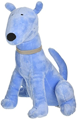 kohls-cares-for-kids-clifford-the-big-red-dog-mac-plush-animal