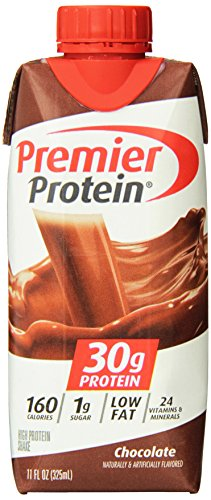 premier-nutrition-high-protein-shake-chocolate-12-count