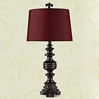 Tools home improvement lighting ceiling fans lamps shades table lamps