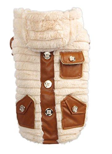 la-vogue-2-couleurs-violet-clair-et-kaki-hiver-snowsuit-vetements-veste-capuche-costume-doudoune-man