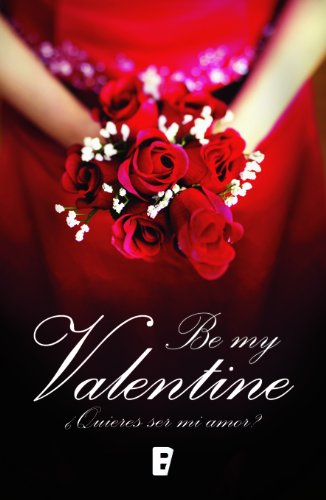 be-my-valentine-b-de-books