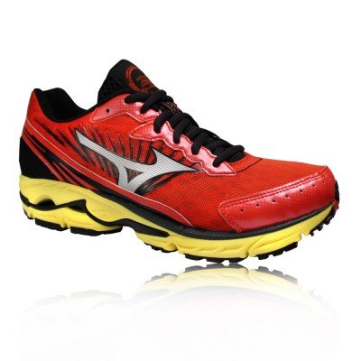 Mizuno Wave Rider 16 Running Shoes