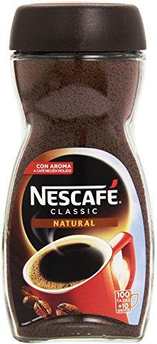nescafe-classic-natural-cafe-soluble-200g-pack-de-2