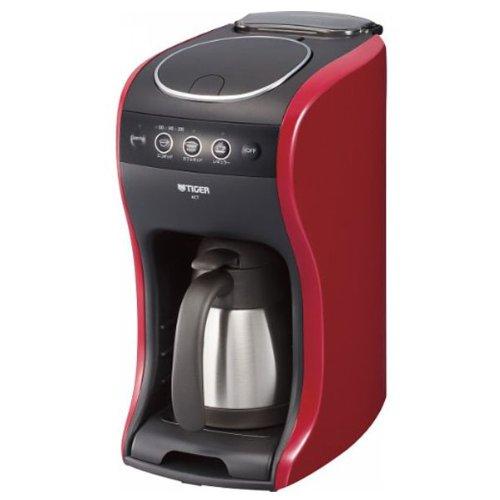 コーヒメーカーを買うなら知っておくべきタイプごとの違い。5つのタイプを徹底解説 4番目の画像