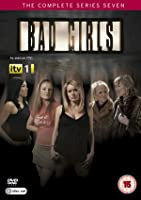 Bad Girls - Series 7