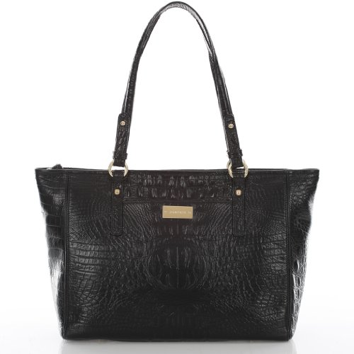 Medium Arno Tote<br>Melbourne