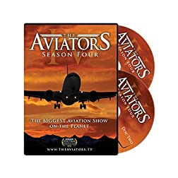 The Aviators (Season 4)