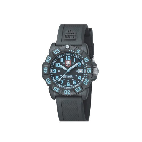Luminox EVO Colormark Unisex Watch 7053
