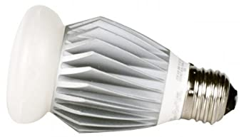 Lighting Science Definity - A19 Omni V2 -  Dimmable - 2700K - 60 Watt Replacement