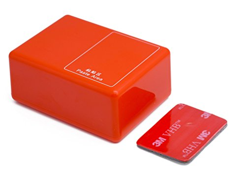 qumox-adhesivo-3m-anti-sumergible-caja-flotante-para-camara-gopro-hd-hero-4-1-2-3-3-sj4000-wifi
