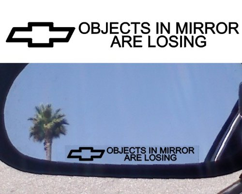 2-mirror-decals-objects-in-mirror-are-losing-for-chevrolet-chevy-express-g20-van-hhr-impala-lumina-m