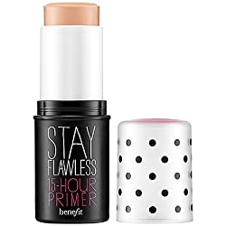 Stay Flawless 15 Hour Primer 15.5g/0.54oz
