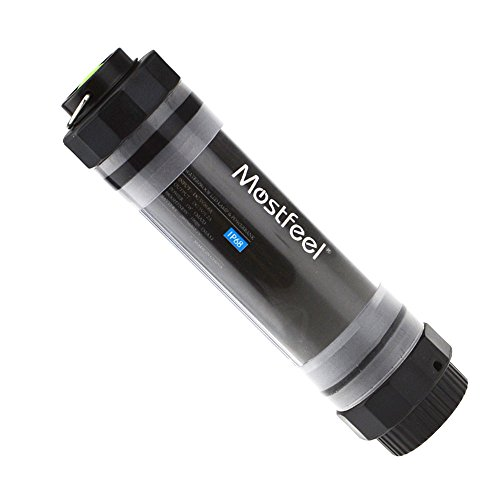 portable-led-luce-di-campeggio-mostfeel-campeggio-torce-elettriche-ip68-torcia-2600mah-del-caricator