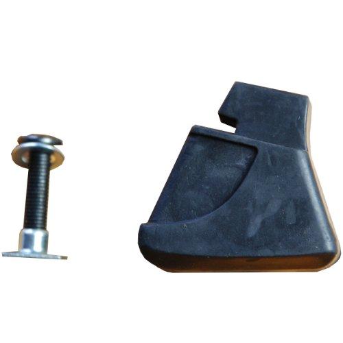Gummistopper für Inline-Skate Modell: COX SWAIN Carbon