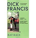 Rat Race (0425210766) by Dick Francis