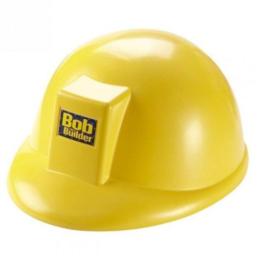 Bob der Baumeister - Kinder Helm Bauhelm Schutzhelm