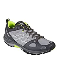 New The North Face Men's Ultra Fastpack Hiking Shoes