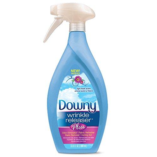 downy-wrinkle-releaser-plus-light-fresh-scent-338-fluid-ounce-pack-of-2