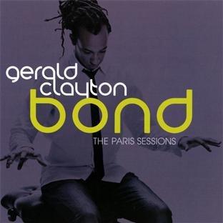 bond-the-paris-sessions