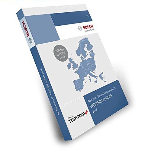 Navigation-SD-Karte-Westeuropa-2016-V8-Update-Karten-System-VW-RNS-310-Skoda-Amundsen-Seat-Media-System-20