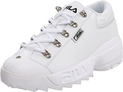Fila Men's Strada Sneaker
