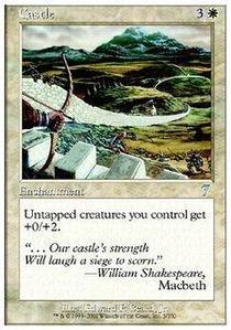magic-the-gathering-castle-seventh-edition-foil