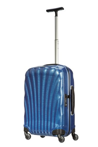samsonite-maletas-y-trolleys-53449-1247-azul-360-liters