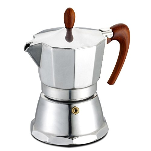gat-cafaac-caffe-stove-top-espresso-maker-suitable-for-induction-aluminium-with-brown-handle-knob-6-